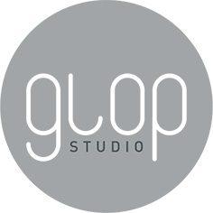 Glop Studio