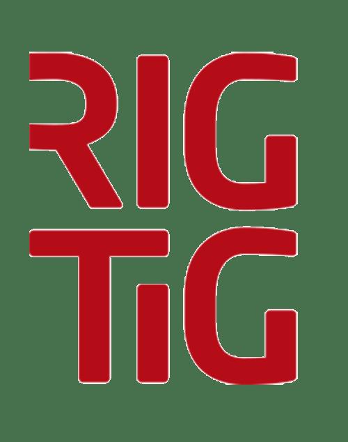 Logo Rig Tig