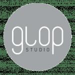 Logo Glop Studio