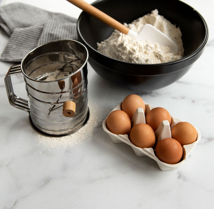 Nordic-ware-Flour-Sifter