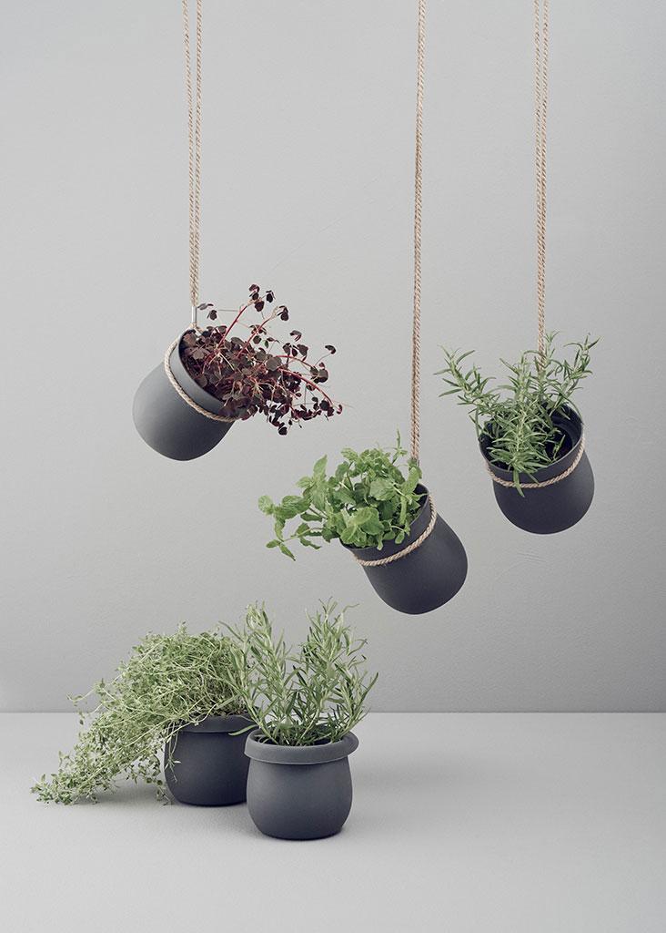 Rig-Tig-GROW-IT-herb-pot