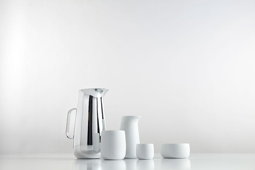Stelton-foster-steel-porcelain