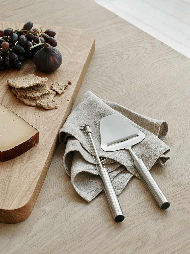 Stelton Original cheese slicer