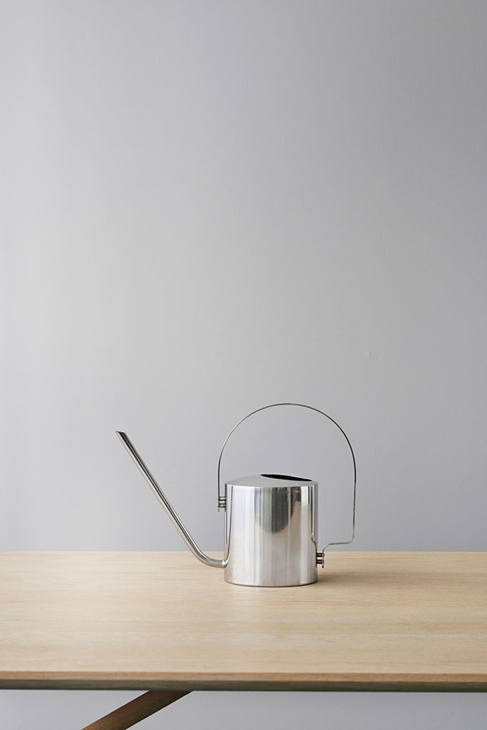 Stelton_Original_flower_watering