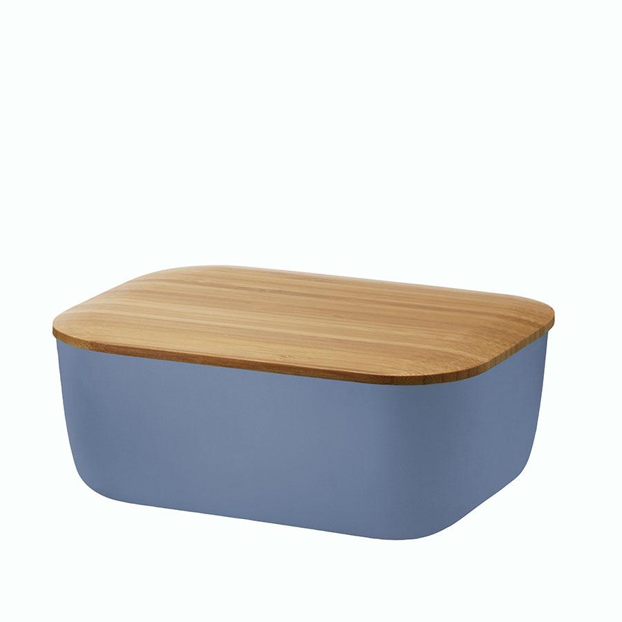 Rig-Tig-BOX-IT-butterbox-dark-blue