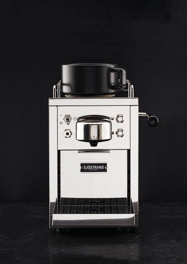 Sjöstrand-machine-espresso-design
