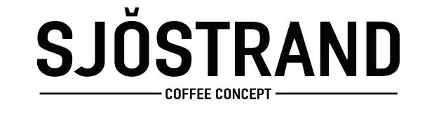 Sjöstrand-logo