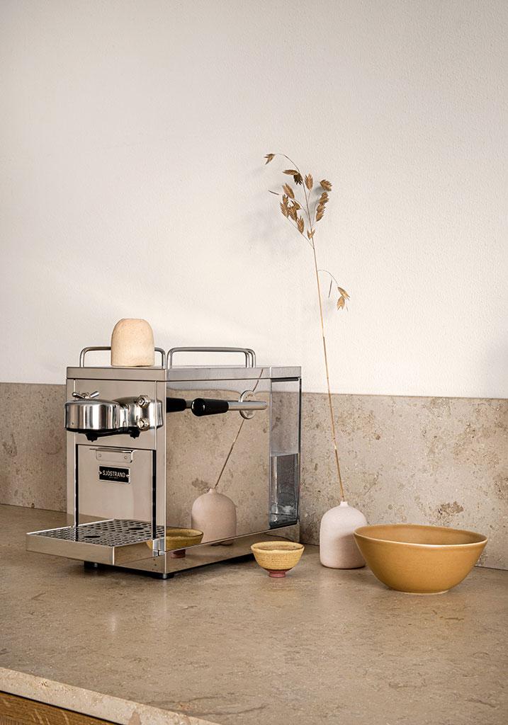 Sjostrand-machine-à-café-expresso