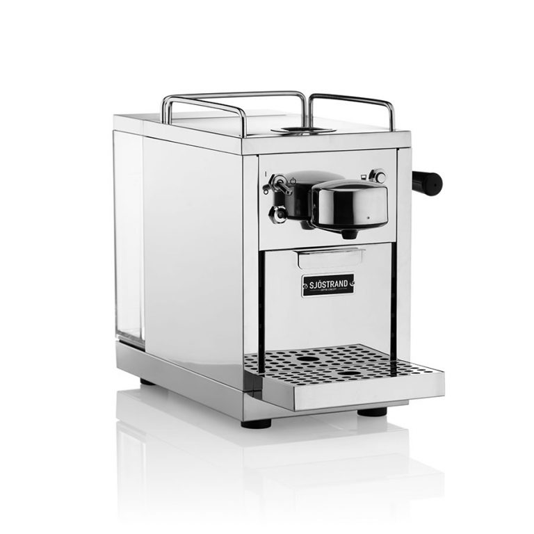 sjorstrand-machine-espresso-acier-inoxidable
