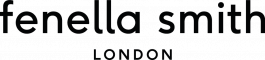 logo FENELLA SMITH