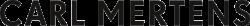 Logo-Carl-Mertens