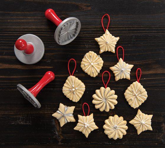 Nordic-Ware-Pleated-Cookies-Tree